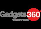 gadgets360_logo-1.png